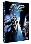 pack alien vs. predator: la saga completa-8420266941961