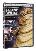 star wars: the clone wars - tercera temporada vol. 3 (dvd)-5051893064629