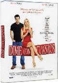 dime con cuantos (combo blu ray + dvd) 8420266960016