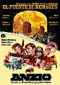 pack el puente de remagen - la batalla de anzio (dvd)-8436541000469