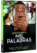 mil palabras (dvd)-8414906845153