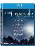 pack la saga crepusculo (blu-ray)-8435175963324