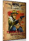 django dispara primero (dvd)-8436533823694