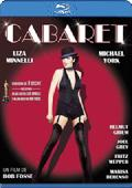 cabaret (blu-ray)-8436534534483