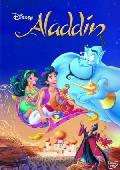 aladdin (dvd) 8717418305420