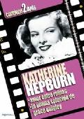 pack katherine hepburn (dvd)-8436531832339