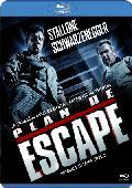 plan de escape (blu-ray)-8435175965793