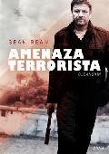 amenaza terrorista (dvd)-8437008490656