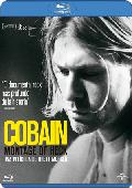 cobain: montage of heck (blu-ray)-8414906979018