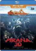 piraña (blu-ray 3d)-8435153750021