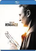 venganza (blu-ray)-8420266975058
