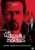 la última noche (dvd)-8421394545397