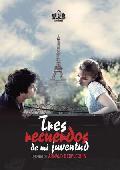 TRES RECUERDOS DE MI JUVENTUD (DVD)