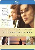 EL VERANO DE MAY (BLU-RAY)