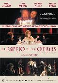 el espejo de los otros (dvd) 8436535545686