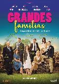 grandes familias (dvd)-8421394548688