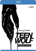 teen wolf - blu ray - temporada 5 parte 1-8436569300442