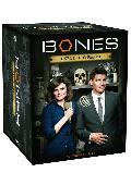 pack bones - dvd - temporada 1-12-8420266008299