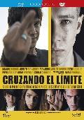 CRUZANDO EL LÍMITE - BLU RAY+DVD -