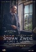 stefan zweig. adiós a europa - dvd --8436564162922