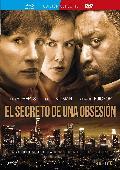 EL SECRETO DE UNA OBSESIÓN - BLU RAY+DVD -