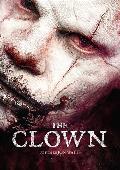clown - dvd --8414533111225