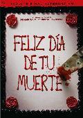 feliz dia de tu muerte   dvd   8414533108973