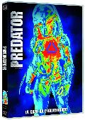 PREDATOR - DVD -